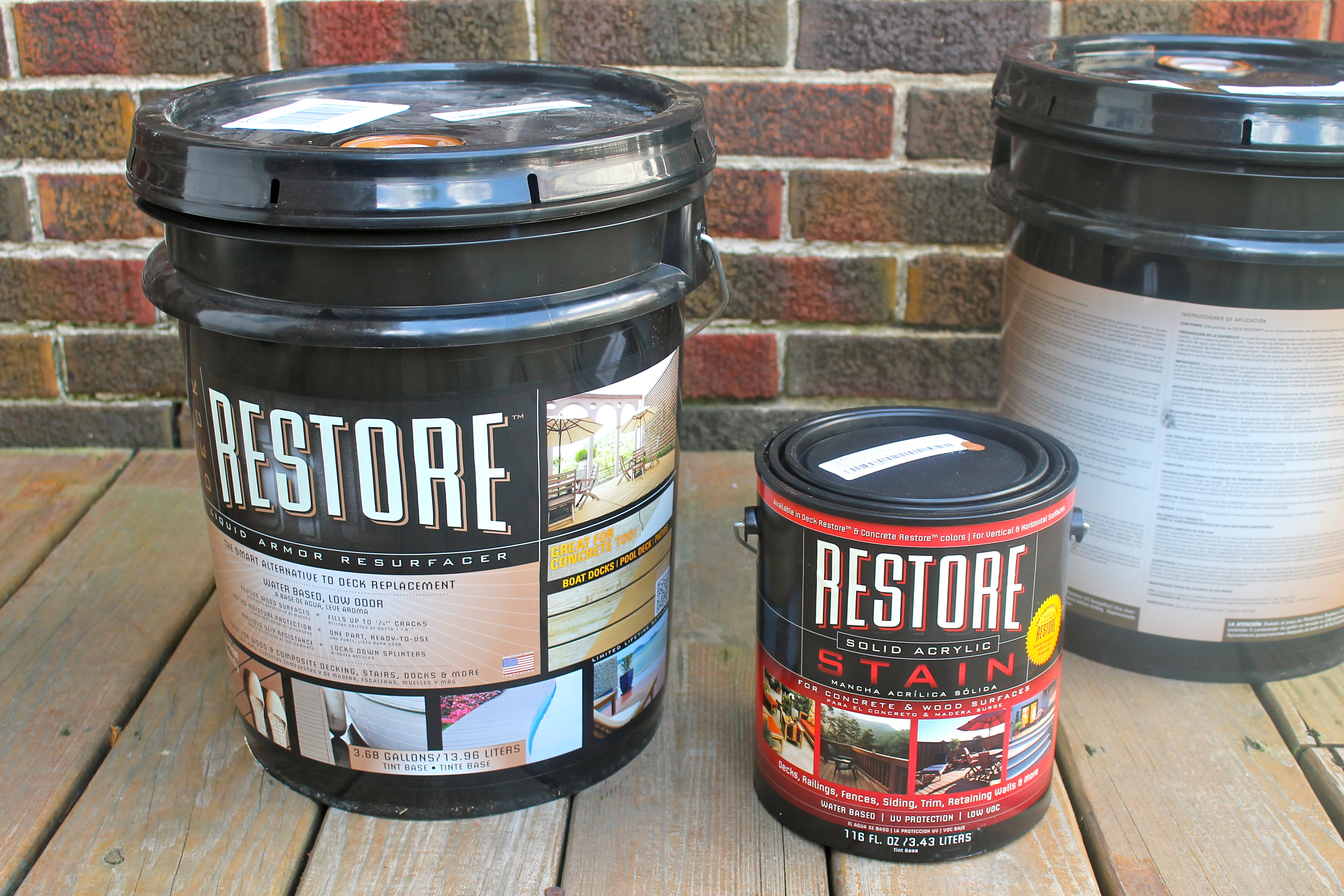 "Home » Search results for ""Olympic Deck Restore Product Reviews"""